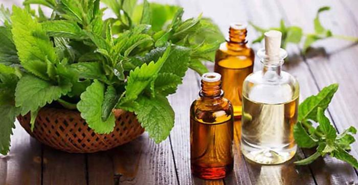 aromatherapie-700x450